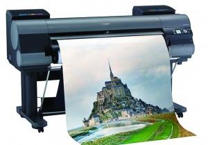 CanoniPF8400